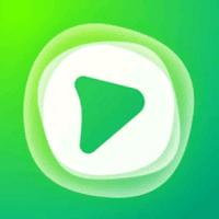 Snack VidStatus Logo