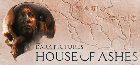 the-dark-pictures-anthology-house-of-ashes-pc-cover