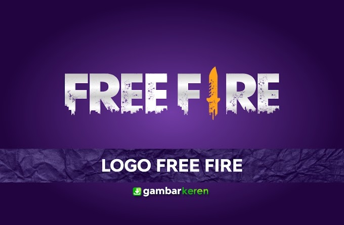 Logo Free Fire - Edit Gambar Logo Free Fire Keren