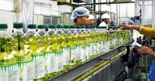 edible-oil-prices-come-down-except-mustard-oil-the-government