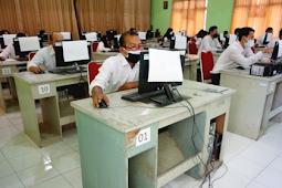 Jumlah Kuota PPPK Guru 2021 Tahap 2 & Tips Lolos Seleksi PPPK Guru