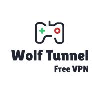Wolf Tunnel v2 - App Vào mạng 3G 4G Miễn Phí Tốc Độ Cao Full Máy