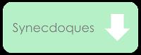 Synecdoques - Jardin d'Ortho - JDO