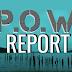 Trooper Report Week of October 10, 2021