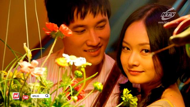 """Phim Cuộc chiến hoa hồng - phần 2: """"Khi hôn nhân vấy màu tiền bạc"""""""