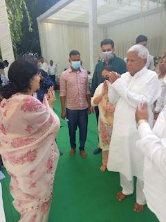 lalu-demand-bharat-ratna-for-ram-vilas-paswan