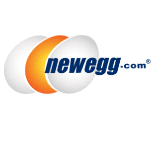 Up to 50% off, Newegg 72-Hour Fall Clearance