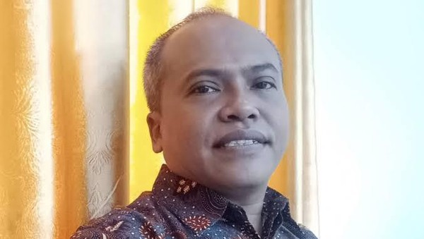 Dikritik Legislator PDIP, Adakah Aturan Bersikap Prajurit TNI ke Presiden?
