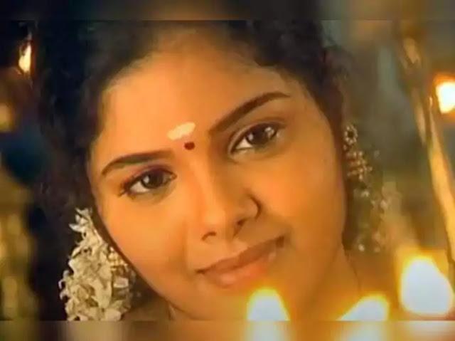 'மெட்டி ஒலி' உமா மகேஸ்வரி காலமானார்..!!!