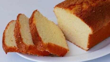 কিভাবে ঝটপট  চুলায়  তৈরি করবেন ভ্যানিলা কেক:How to make instant oven vanilla cake: