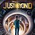 Movie:  Just Beyond (2021) Season 1 Episode 8 Added  | Mp4 DOWNLOAD