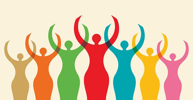 Incluyen a SFP en el sistema nacional para erradicar violencia contra mujeres