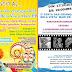 Em Mari: 5ª Festa das Crianças da Rua Bela Vista será no dia 17 de outubro; grupo precisa da sua ajuda! veja como!