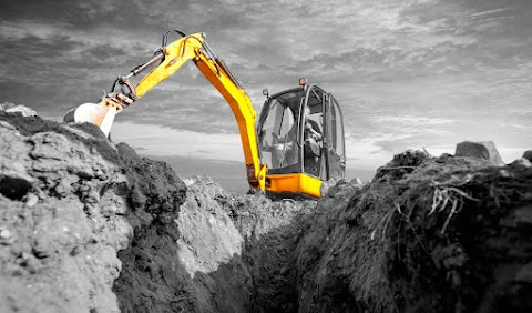 5 Steps To Help You Hire The Best Excavator In Brisbane!
