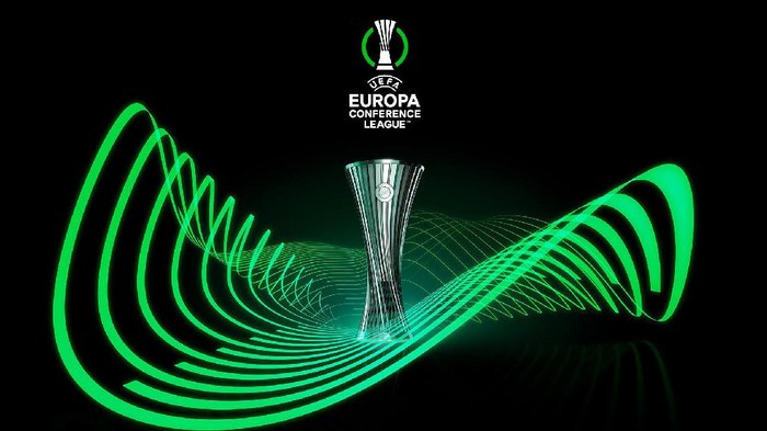 Preview Europa Conference League 2021/2022: Prediksi Line-up Vitesse vs Tottenham Hotspur