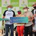 Wilson Lima entrega crédito a produtores de Manacapuru e destaca melhorias em ramais do município