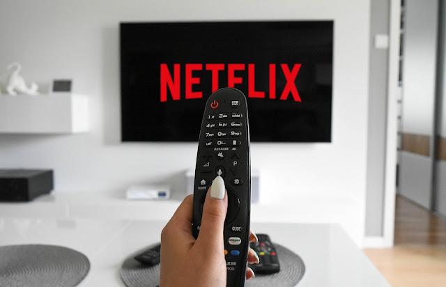Netflix Error Code NW-2-5 - How to fix