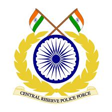 केन्द्रीय रिजर्व पुलिस बल भर्ती (CRPF) भर्ती 2021