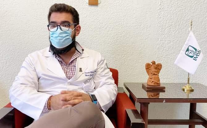 salud, medicina, doctor, tratamientos, laser,