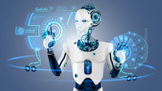 camara aprova projeto regulamenta inteligencia artificial