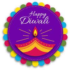Diwali Festival of lights, festivity and celebrations!