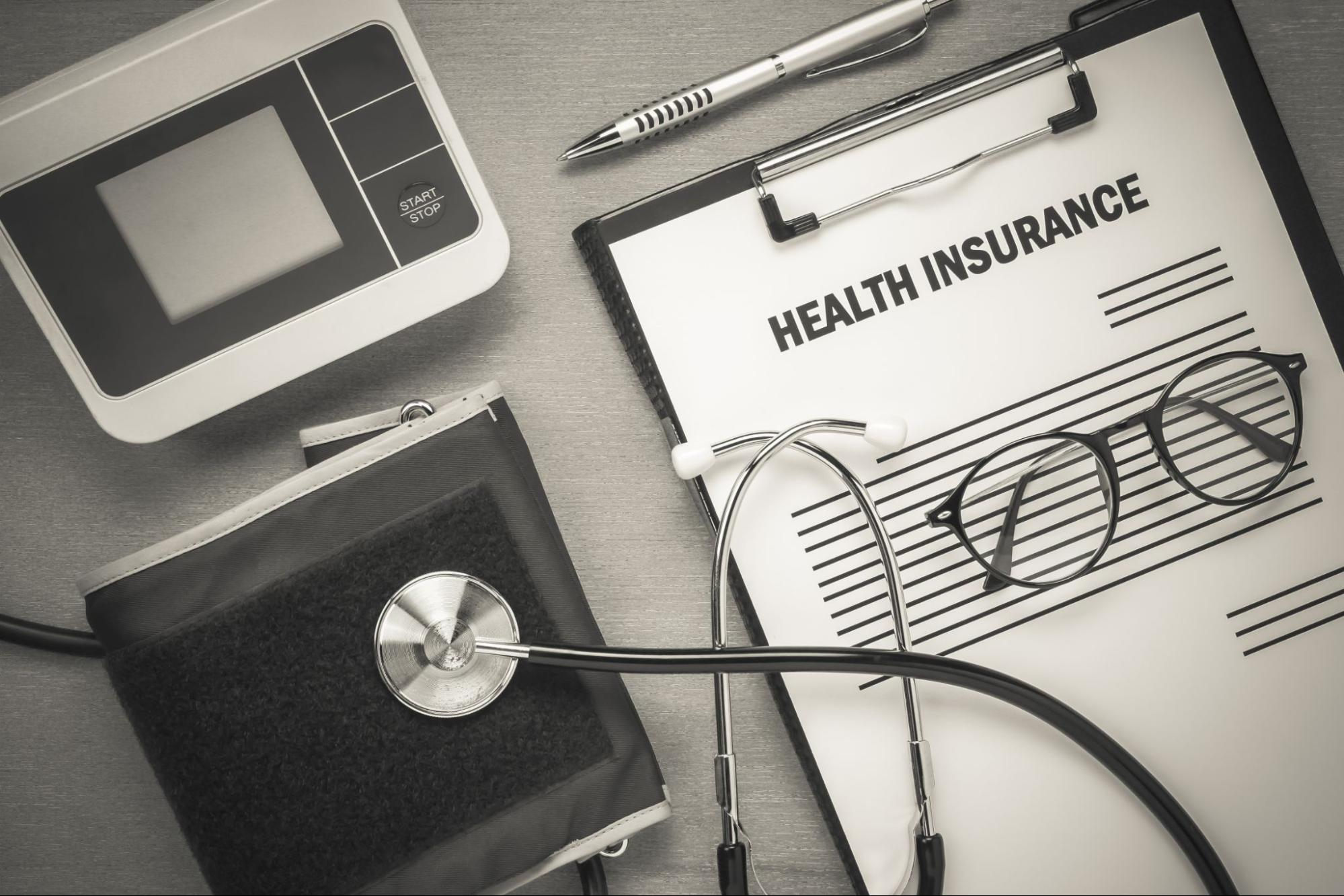 Compare Online Health Insurance Quotes - How the Web is Making it Easier to Find Cheap Insurance in Switzerland