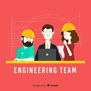 مطلوب مهندسين ( مدني - عمارة - كهرباء - ميكانيك - إطفاء و سلامة) للعمل في السعودية.