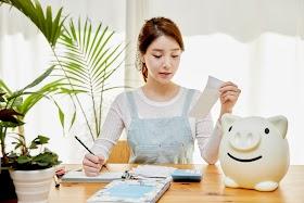 6 Metode Praktis Manajemen Keuangan Anak Muda