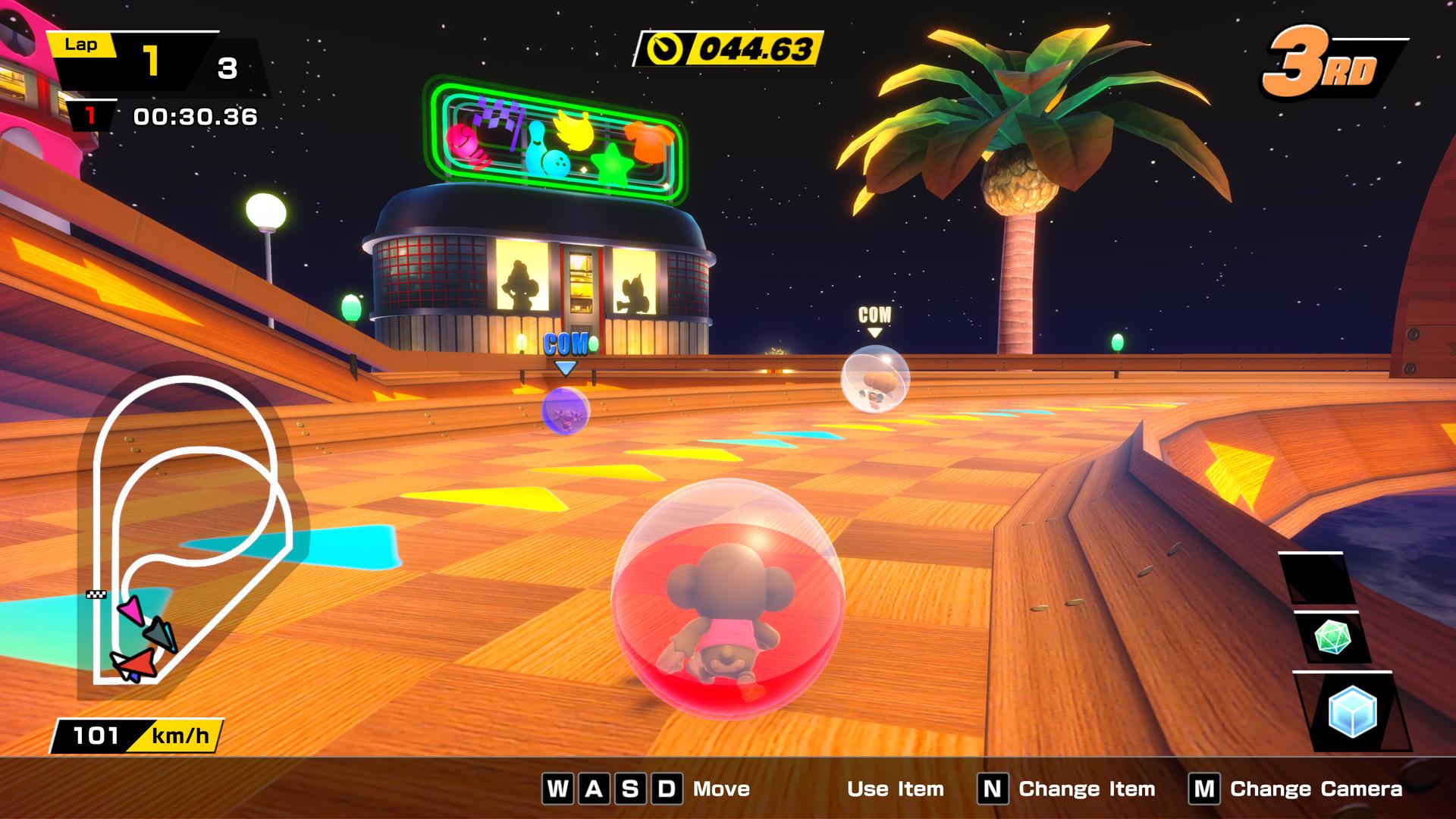 super-monkey-ball-banana-mania-pc-screenshot-4