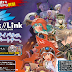 Dot Hack / Link [Japan] PSP ISO PPSSPP Free Download & Best PPSSPP Settings