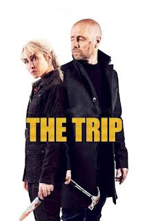 The trip [2021] [CUSTOM HD] [DVDR] [NTSC] [Latino]