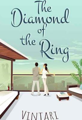 Novel The Diamond of the Ring Karya Vintari Full Episode
