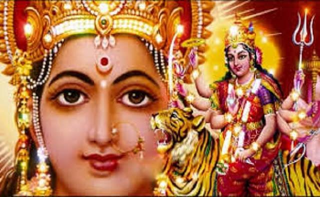 8 या 9 दिन की होगी शारदीय नवरात्रि, जानें महाअष्टमी, महानवमी व दशमी की सही तिथि