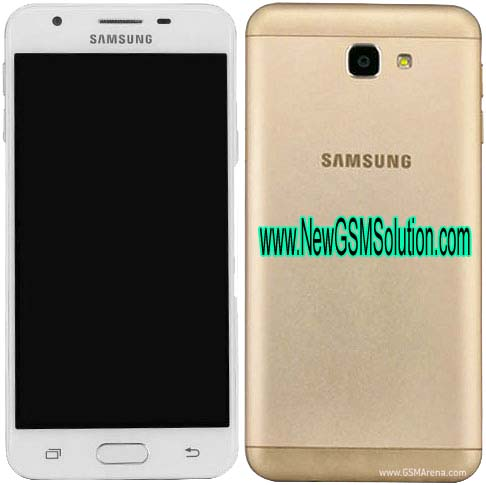 SM-G5520 |Samsung G5520Z | On5 (2016) | Play Store Fix File Free Download