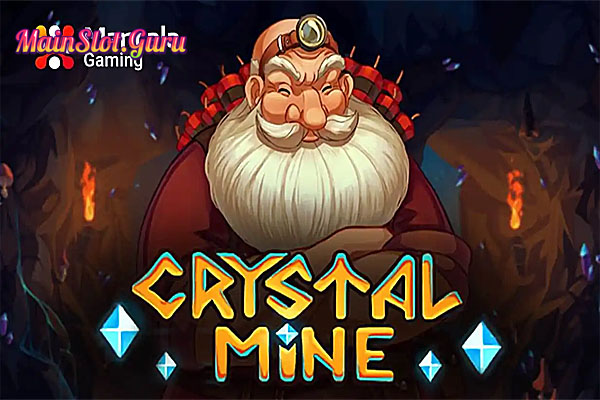 Main Gratis Slot Demo Crystal Mine Mancala Gaming