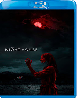 The Night House [2021] [BD50] [Latino]