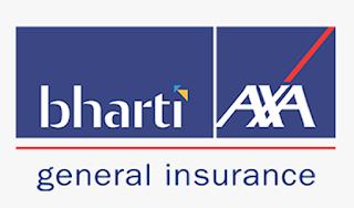 'Bharti AXA Life Unnati'