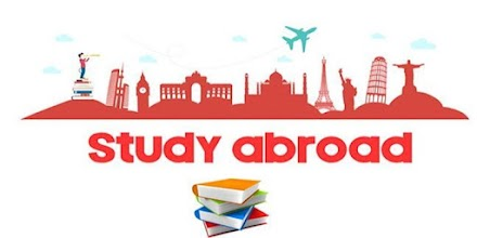 Expand Your Horizons: 5 Benefits of Studying Abroad