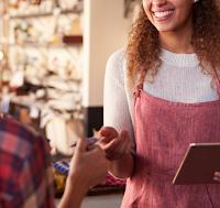 Pengertian Soft Selling, Fungsi, Cara, Contoh, dan Perbedaannya dengan Hard Selling