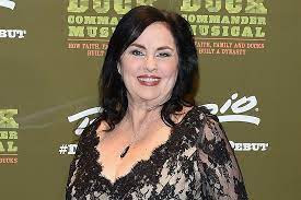 Kay Robertson Net Worth, Income, Salary, Earnings, Biography, How much money make?