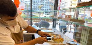 Börekçi Dükkanı Açmak ve Börek Salonu Açma Maliyeti