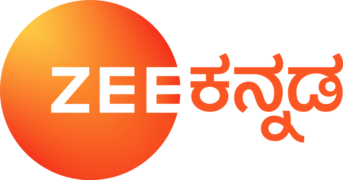 Zee Keralam Amma Magal wiki, Full Star Cast and crew, Promos, story, Timings, BARC/TRP Rating, actress Character Name, Photo, wallpaper. Amma Magal on Zee Keralam wiki Plot, Cast,Promo, Title Song, Timing, Start Date, Timings & Promo Details