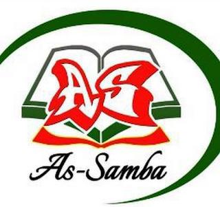 Bimbel Assamba