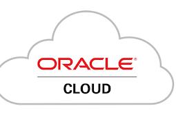 Membuat VM Instance Windows Server 2019 pada Oracle Cloud