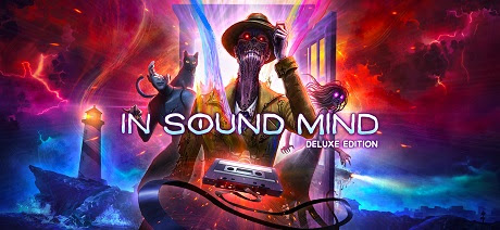 In Sound Mind Deluxe Edition-GOG