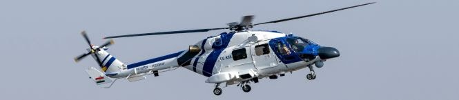 Defence Acquisition Council Clears Purchase of 25 Advanced Light Helicopters From HAL