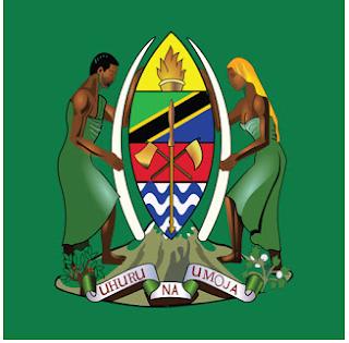 Opportunities at Wizara ya Fedha Na Mipango 2021