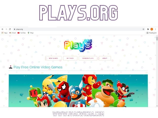 games edukasi sebagai media belajar anak
