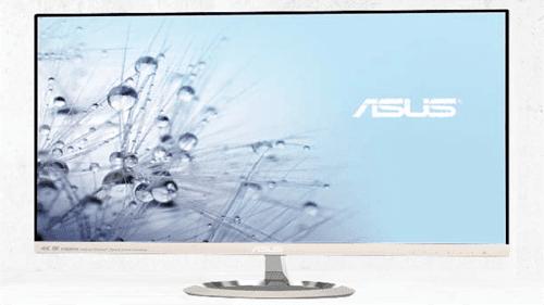 ASUSDesigno Monitor  MX27UQ