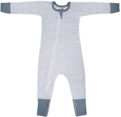 Organic Preemie Baby Boy Clothes